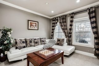 Photo 6: 121 Channelside Common SW: Airdrie Detached for sale : MLS®# A1119447