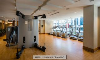 """Photo 24: 2606 1111 ALBERNI Street in Vancouver: West End VW Condo for sale in """"Shangri-La Vancouver"""" (Vancouver West)  : MLS®# R2478466"""