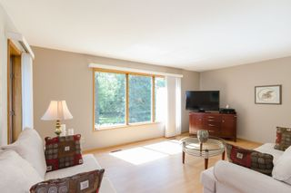 Photo 24: 31035 Garven Road in RM Springfield: Single Family Detached for sale : MLS®# 1611371