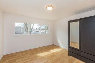Photo 23: 12002 41 Street in Edmonton: Zone 23 House for sale : MLS®# E4239522