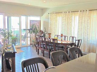 Photo 5: #423 400 VISTA Park, in Penticton: House for sale : MLS®# 189318
