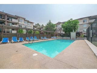 """Photo 33: 29 14855 100 Avenue in Surrey: Guildford Townhouse for sale in """"Guildford Park Place"""" (North Surrey)  : MLS®# R2578878"""