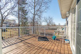 Photo 28: 104 Bucheron Crescent in Middle Sackville: 25-Sackville Residential for sale (Halifax-Dartmouth)  : MLS®# 202106864