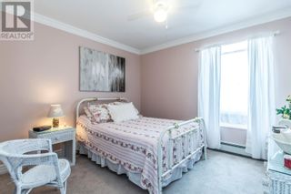 Photo 29: 10 LaManche Place in St. John's: House for sale : MLS®# 1236570