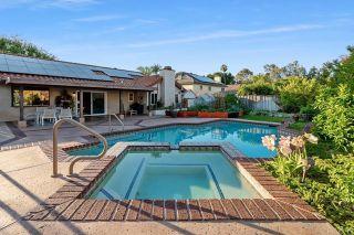 Photo 20: House for sale : 3 bedrooms : 1736 Mesa Grande Road in Escondido