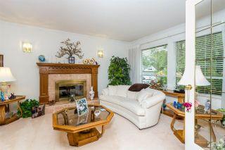"Photo 3: 16029 78 Avenue in Surrey: Fleetwood Tynehead House for sale in ""Hazelwood Hills"" : MLS®# R2104718"