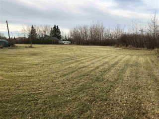 Photo 1: 10316 107 Street: Westlock Land Commercial for sale : MLS®# E4086519