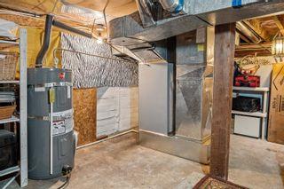 Photo 43: 3580 Cedar Hill Rd in : SE Cedar Hill House for sale (Saanich East)  : MLS®# 884093