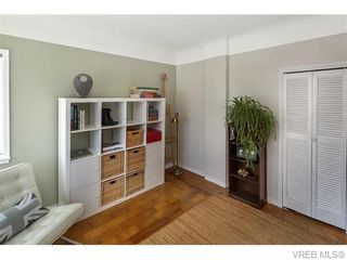 Photo 12: 1905 Lee Ave in VICTORIA: Vi Jubilee House for sale (Victoria)  : MLS®# 742977