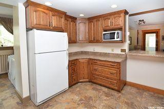 Photo 3: 1019 Eastlake Avenue in Saskatoon: Nutana Residential for sale : MLS®# SK871381