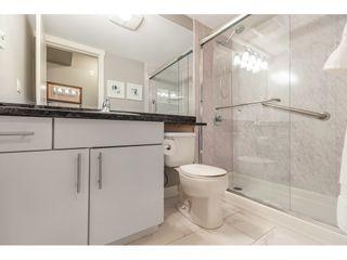 "Photo 21: 211 19340 65 Avenue in Surrey: Clayton Condo for sale in ""ESPIRIT"" (Cloverdale)  : MLS®# R2612912"