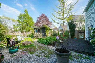 Photo 33: 6254 134A Street in Surrey: Panorama Ridge House for sale : MLS®# R2575485