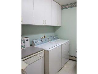 Photo 9: 679 St Anne's Road in WINNIPEG: St Vital Condominium for sale (South East Winnipeg)  : MLS®# 1208065