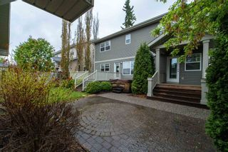 Photo 44: 8951 147 Street in Edmonton: Zone 10 House for sale : MLS®# E4245484