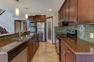 Photo 8: 122 Panatella Way NW in Calgary: Panorama Hills Detached for sale : MLS®# A1147408