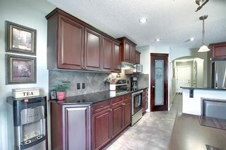 Photo 16: 410 DRAKE LANDING Point: Okotoks Detached for sale : MLS®# A1026782