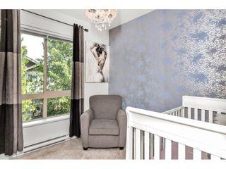 "Photo 23: 225 6688 120 Street in Surrey: West Newton Condo for sale in ""Salus"" : MLS®# R2617713"