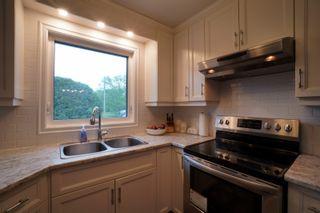 Photo 12: 41 Peters Street in Portage la Prairie: House for sale : MLS®# 202111941