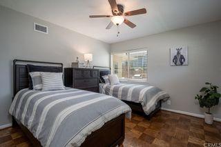 Photo 26: 1001 Creek Lane in La Habra: Residential for sale (87 - La Habra)  : MLS®# PW21121488