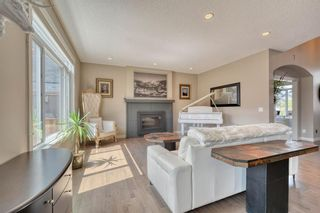 Photo 9: 162 Aspenmere Drive: Chestermere Detached for sale : MLS®# A1014291