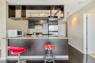 """Photo 3: 1701 5028 KWANTLEN Street in Richmond: Brighouse Condo for sale in """"Seasons"""" : MLS®# R2506428"""
