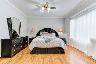 Photo 11: 3756 ULSTER Street in Port Coquitlam: Oxford Heights House for sale : MLS®# R2584347