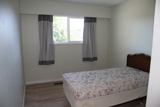 Photo 9: 6400 GOLDSMITH Drive in Richmond: Woodwards House for sale : MLS®# R2562756