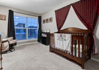 Photo 21: 198 Walden Terrace SE in Calgary: Walden Detached for sale : MLS®# A1076176