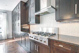Photo 17: 12802 123a Street in Edmonton: Zone 01 House for sale : MLS®# E4261339