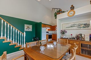 """Photo 11: 2798 ST MORITZ Way in Abbotsford: Abbotsford East House for sale in """"GLENN MOUNTAIN"""" : MLS®# R2601539"""