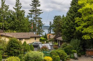 Photo 69: 1290 Lands End Rd in : NS Lands End House for sale (North Saanich)  : MLS®# 880064