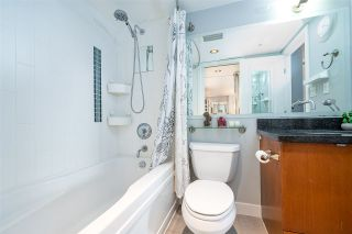 "Photo 11: 1302 9188 HEMLOCK Drive in Richmond: McLennan North Condo for sale in ""HEMPTONS PARK"" : MLS®# R2564068"