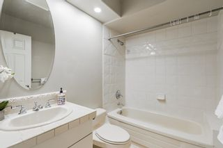 """Photo 18: 511 9890 MANCHESTER Drive in Burnaby: Cariboo Condo for sale in """"Brookside Court"""" (Burnaby North)  : MLS®# R2591136"""