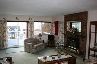 Photo 4: 14757 Thrift Avenue in White Rock: Home for sale : MLS®# F1215284