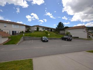Photo 28: 73 1950 BRAEVIEW PLACE in : Aberdeen Townhouse for sale (Kamloops)  : MLS®# 146777