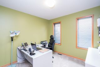 Photo 17: 118 Easy Street in Winnipeg: Normand Park House for sale (2C)  : MLS®# 1524526