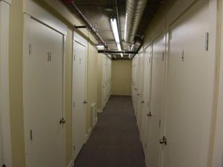 Photo 14: 203 795 MCGILL ROAD in : Sahali Apartment Unit for sale (Kamloops)  : MLS®# 136059