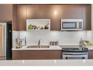"""Photo 11: 44 101 FRASER Street in Port Moody: Port Moody Centre Townhouse for sale in """"CORBEAU by MOSAIC"""" : MLS®# R2597138"""