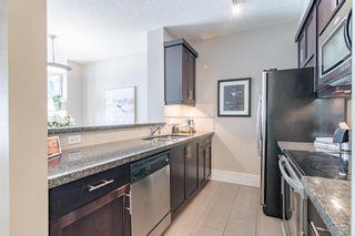 Photo 6: 102 518 33 Street NW in Calgary: Parkdale Apartment for sale : MLS®# A1091998
