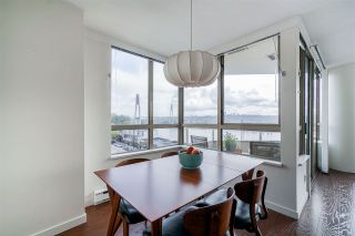 Photo 10: 501 328 CLARKSON STREET in New Westminster: Downtown NW Condo for sale : MLS®# R2519315