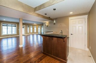 Photo 29: 288 52327 RGE RD 233: Rural Strathcona County House for sale : MLS®# E4220324