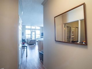 Photo 15: 407 495 78 Avenue SW in Calgary: Kingsland Apartment for sale : MLS®# A1151146