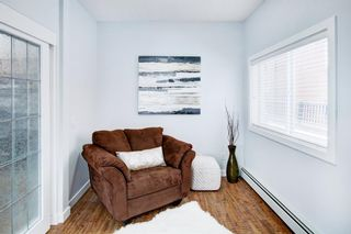 Photo 23: 105 323 18 Avenue SW in Calgary: Mission Apartment for sale : MLS®# A1133231