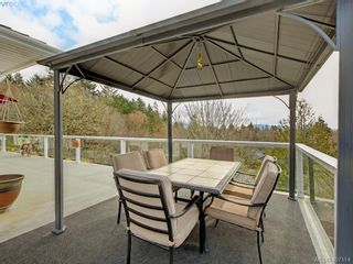 Photo 21: 5709 Wisterwood Way in SOOKE: Sk Saseenos House for sale (Sooke)  : MLS®# 809035