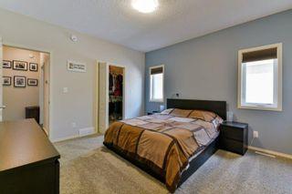 Photo 12: 205 Ravensden Drive in Winnipeg: River Park South Residential for sale (2F)  : MLS®# 202112021