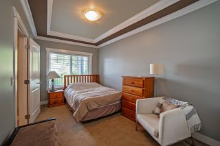 Photo 11: 32514 ABERCROMBIE Place in Mission: Mission BC House for sale : MLS®# R2388870