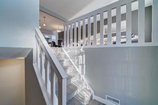 Photo 2: 13 Bentley Place: Cochrane Detached for sale : MLS®# A1115045