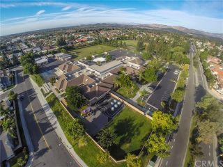 Photo 60: 6 Dorchester East in Irvine: Residential for sale (NW - Northwood)  : MLS®# OC19009084