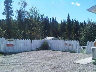Photo 20: #120, 810 56 Street: Edson Mobile for sale : MLS®# 29064