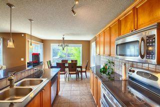Photo 6: 272 Kincora Drive NW in Calgary: Kincora Detached for sale : MLS®# A1149884